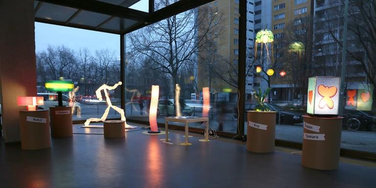 Kreuzberg leuchtet
