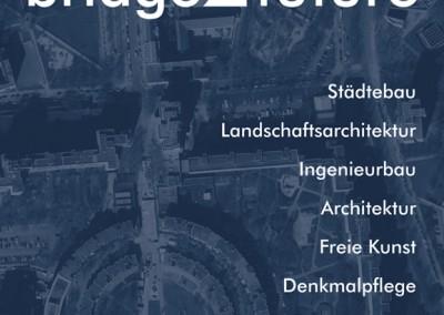 Stadt + Bibliothek. Zur Geschichte und Zukunft der Amerika-Gedenkbibliothek und ihres Umfeldes