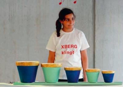 Kreuzberg Klingt