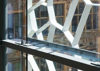 Workshop: Fassadendesign im Zeitalter von digitalen Prozessen und Nachhaltigkeit WIA